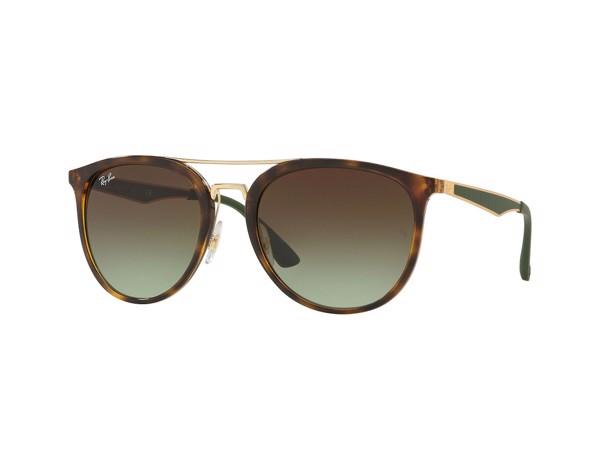 Ray-Ban RB4285 6372/E8 (55IT) - Mới