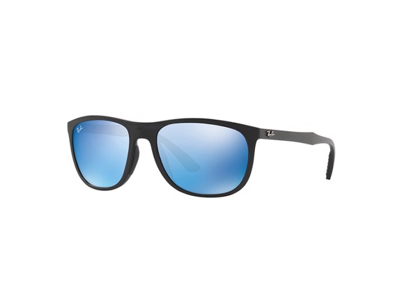 Ray-Ban RB4291F 601S/55 (58IT) - Mới