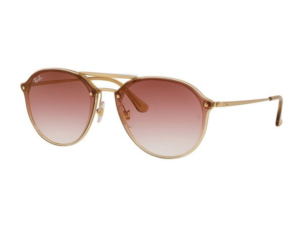 Ray-Ban RB4292N 6388/0T (61IT) - Mới