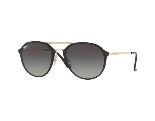 Ray-Ban RB4292N 601/11 (61IT) - Mới