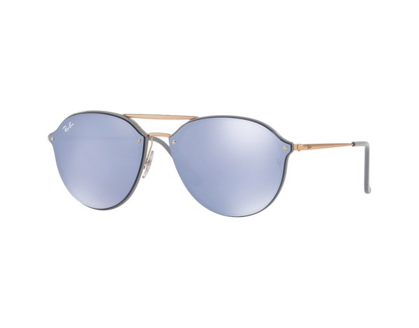 Ray-Ban RB4292N 6326/1U (62IT) - Mới
