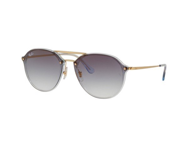 Ray-Ban RB4292N 6389/0S (62IT) - Mới