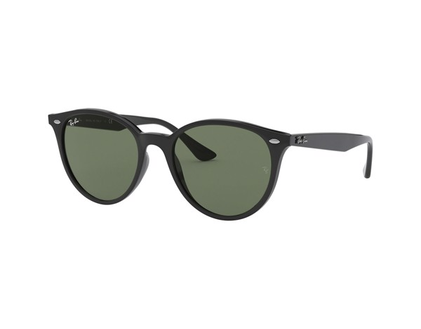 Ray-Ban RB4305F 601/71 (53IT) - Mới