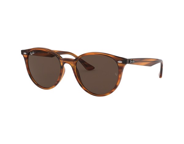 Ray-Ban RB4305F 820/73 (53IT) - Mới