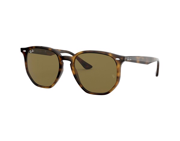 Ray-Ban RB4306F 710/73 (54IT) - Mới