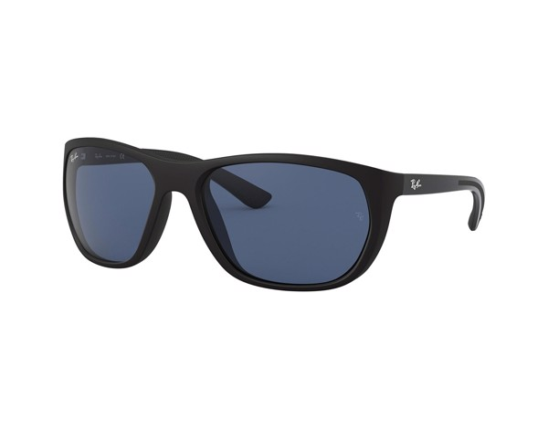 Ray-Ban RB4307 601S/80 (61IT) - Mới