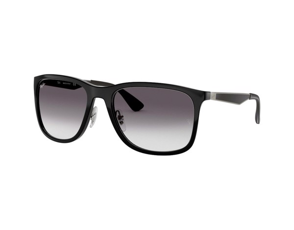 Ray-Ban RB4313 601/8G (58IT) - Mới