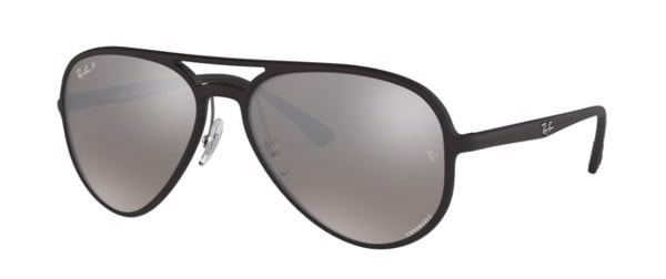 Ray-Ban RB4320CH 601S/5J (58IT) - Mới