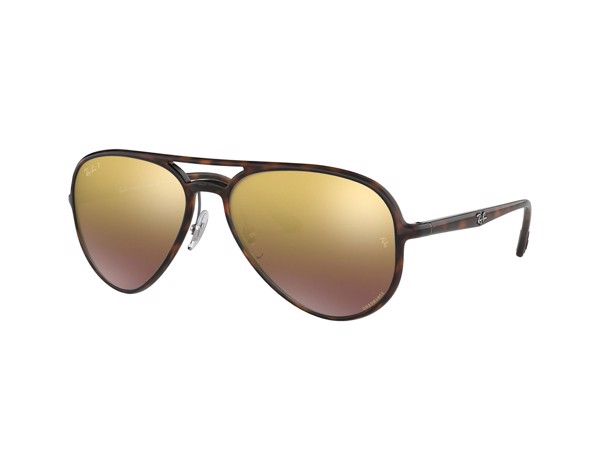 Ray-Ban RB4320CH 710/6B (58IT) - Mới