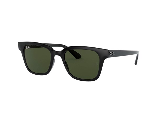 Ray-Ban RB4323F 601/31 (51IT) - Mới