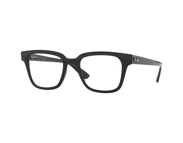 Ray-Ban RB4323VF 2000 (51IT)