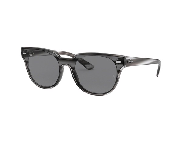 Ray-Ban RB4368NF 6430/87(45IT) - Mới