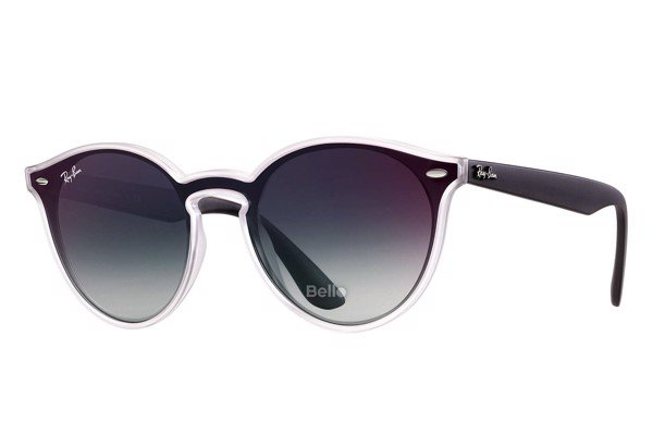 Ray-Ban RB4380NF 6415/8G (39IT) - Mới