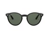 Ray-Ban RB4380NF 601/71 (39IT) - Mới