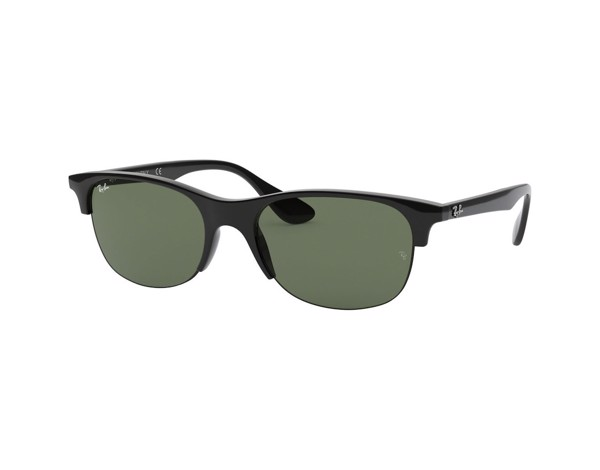 Ray-Ban RB4419 601/71 (54IT) - Mới