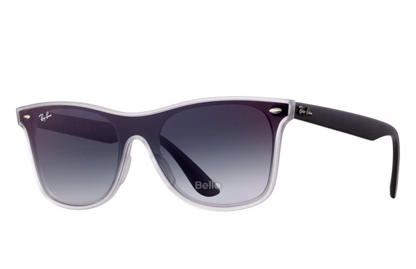 Ray-Ban RB4440NF 6355/U0 (44IT) - Mới