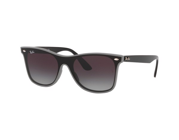 Ray-Ban RB4440NF 6415/8G (44IT) - Mới