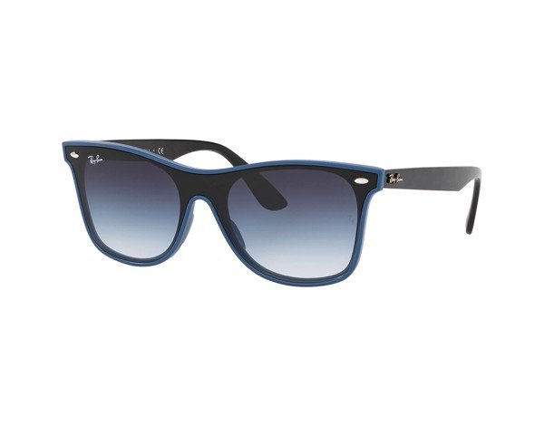 Ray-Ban RB4440NF 6417/0S (44IT) - Mới