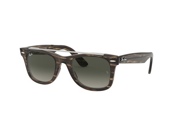Ray-Ban RB4540F 6414/71 (52IT) - Mới