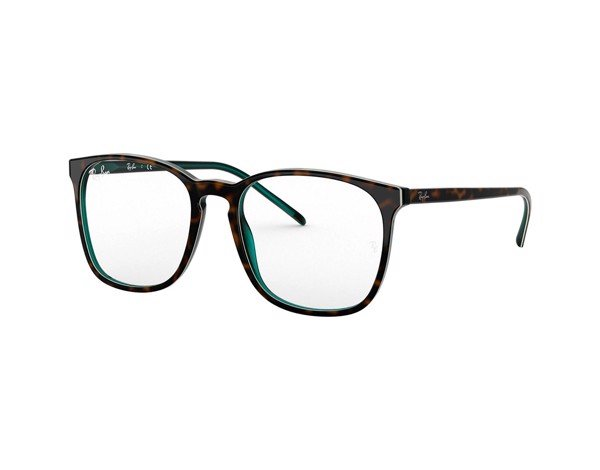 Ray-Ban RB5387F 5974 (54CN)