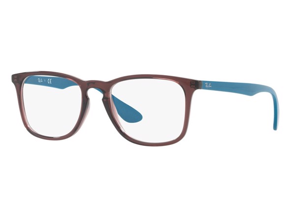 Ray-Ban RB7074F-5735 (52CN)