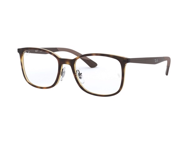 Ray-Ban RB7142F 2012 (54CN)