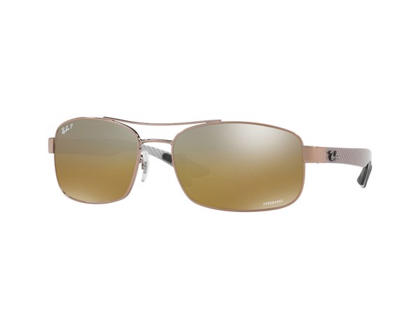 Ray-Ban RB8318CH 121/A2 (62IT) - Mới