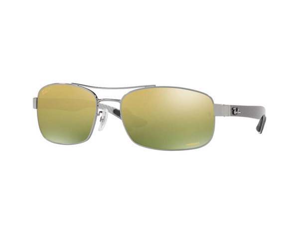 Ray-Ban RB8318CH 004/6O (62IT) - Mới