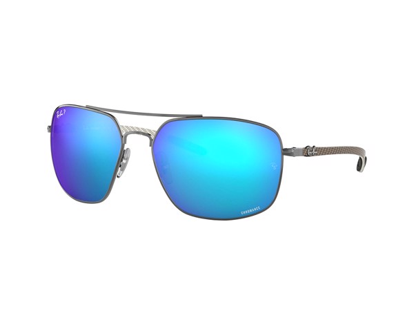 Ray-Ban RB8322CH 004/A1 (62IT) - Mới
