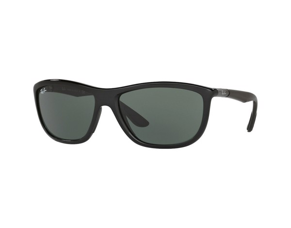 Ray-Ban RB8351F 6219/71 (60IT) - Mới