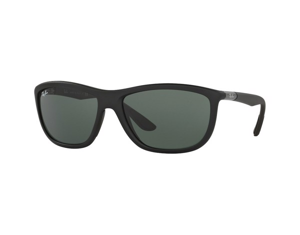 Ray-Ban RB8351F 6220/71 (60IT) - Mới