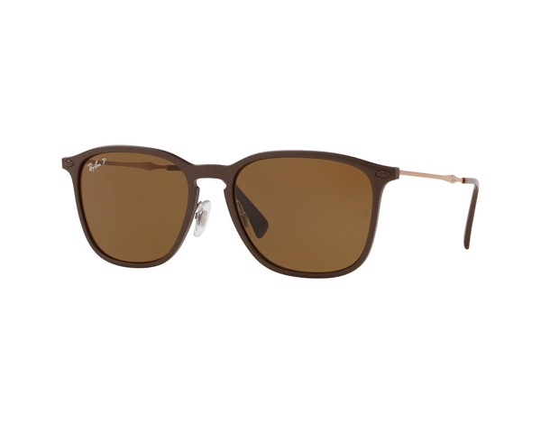 Ray-Ban RB8353 6350/83 (56IT) - Mới