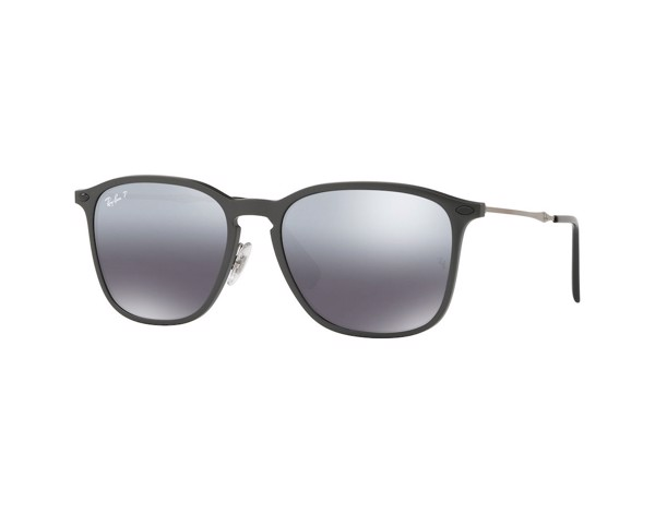 Ray-Ban RB8353 6352/82 (56IT) - Mới