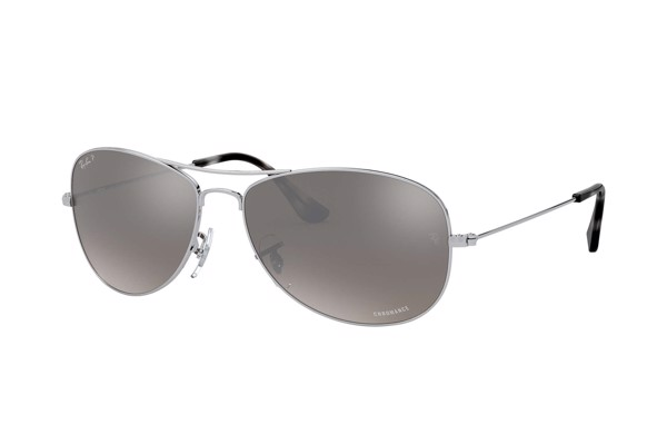 Ray-Ban RBRB3562 003 /5J (59IT) - Mới