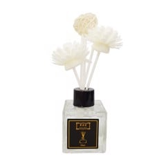 Tinh dầu Longfine Therapy diffuser 50ml