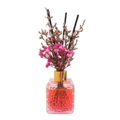 Tinh dầu Longfine Miracle diffuser 80ml