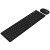 Combo Keyboard + Mouse Philips SPT6103