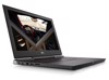DELL GAMING INSPIRION 7577 (I7-7700HQ) - N7577A