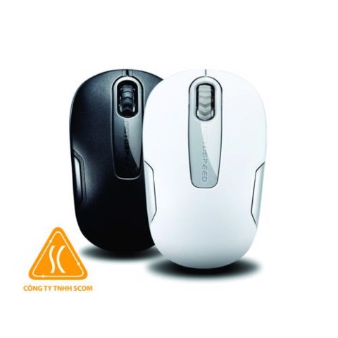 Mouse MotoSpeed G11