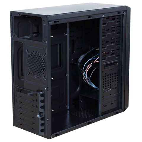 Case Patriot LC200