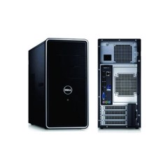 PC DELL INSPIRION 3847