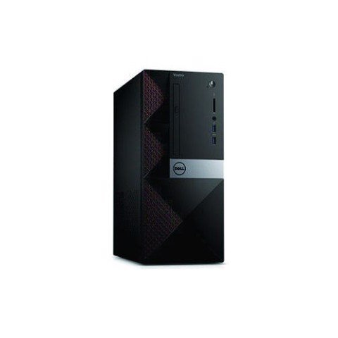 PC DELL INSPIRION 3650MT