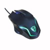 Mouse Motospeed F60RGB (GAMING)