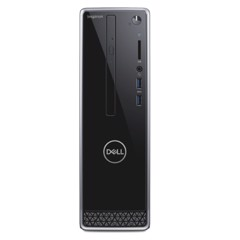 PC DELL INSPIRION 3470ST (I3-8100U)