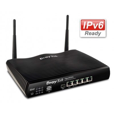 Wifi router Vigor 2925FN