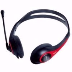 Headphone Microlab K260