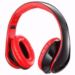 Headphone Microlab K360