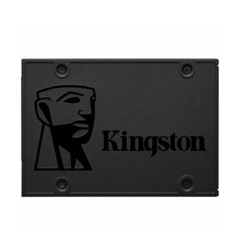 Ổ cứng SSD Kingston 120GB - A400