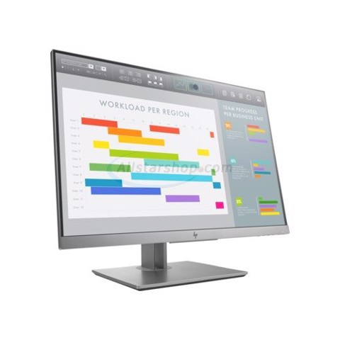 HP EliteDisplay E243i 24-inch Monitor (1FH49AA)