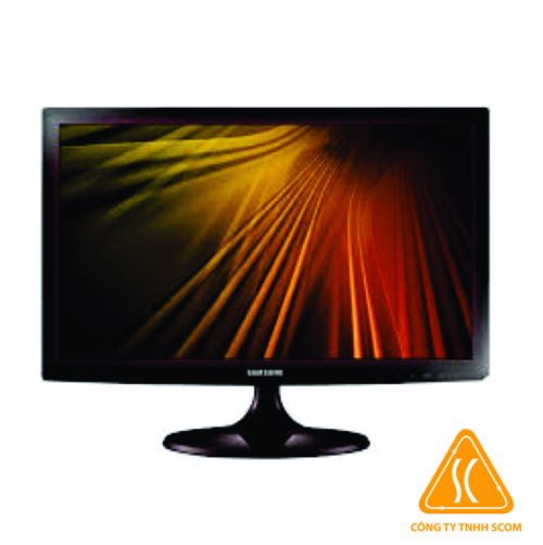 SAMSUNG LCD 19.5'' S20D300
